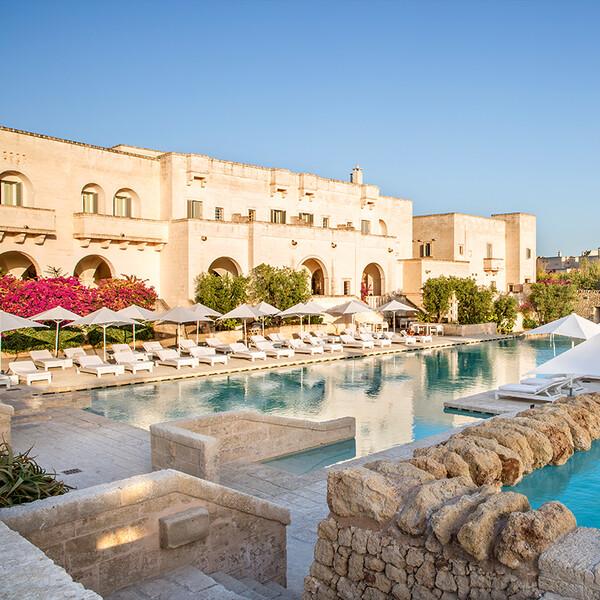 Rundreisen sardinien smeraldo tours ag ihr reisespezialist for Unterkunft sardinien